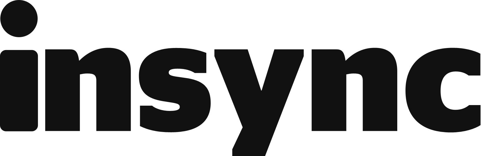 Download Insync for Windows, Linux, and mac OS